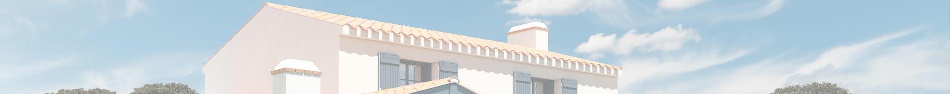 construction maison 85
