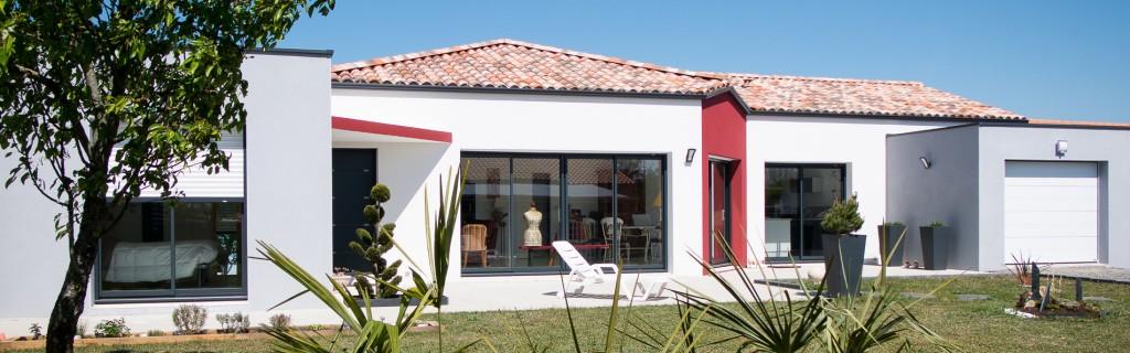 maison-architecte-loire-atlantique