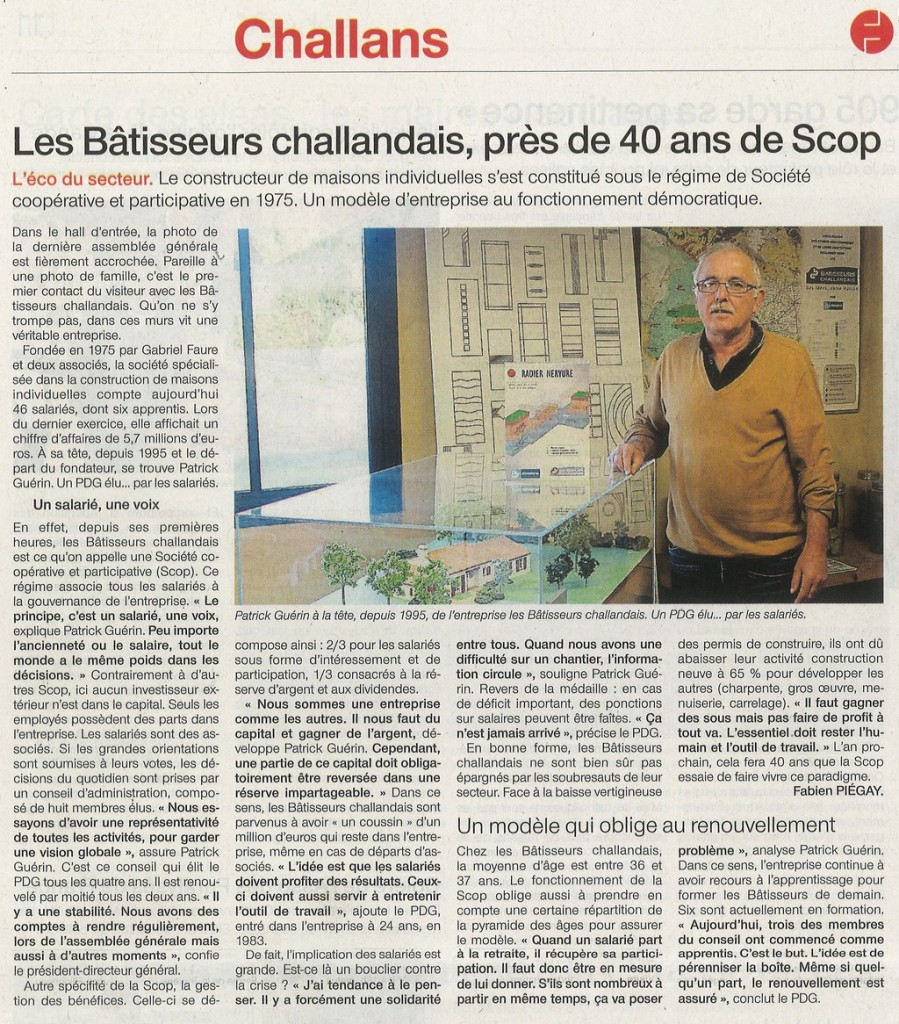 article-ouest-france-2014-12-11