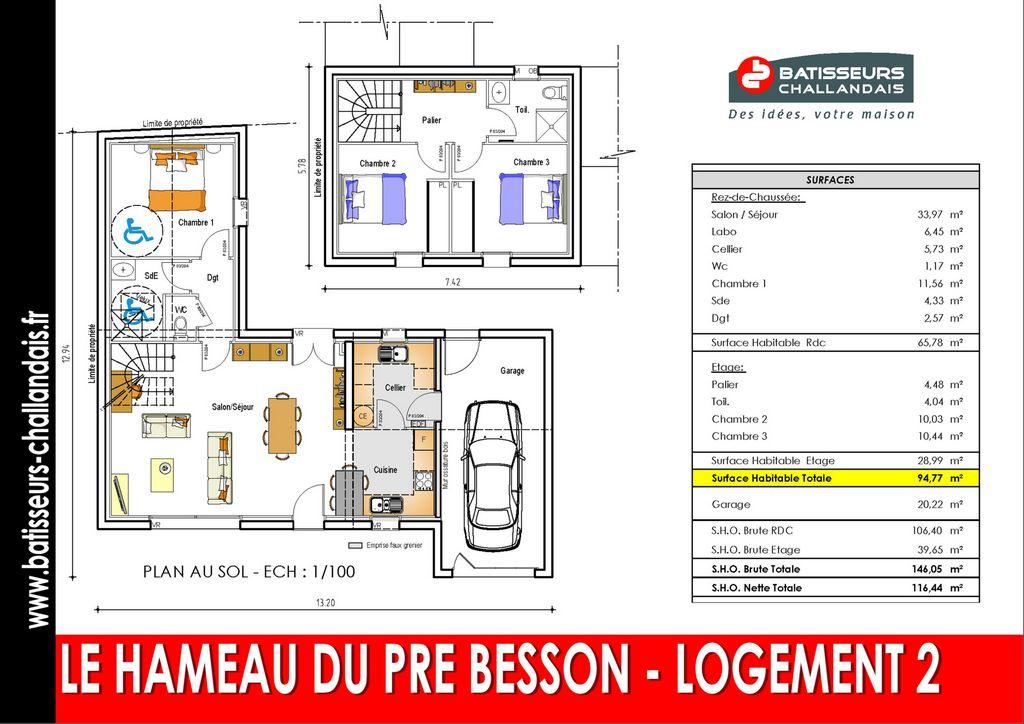 logt2-leprebesson-dia-04