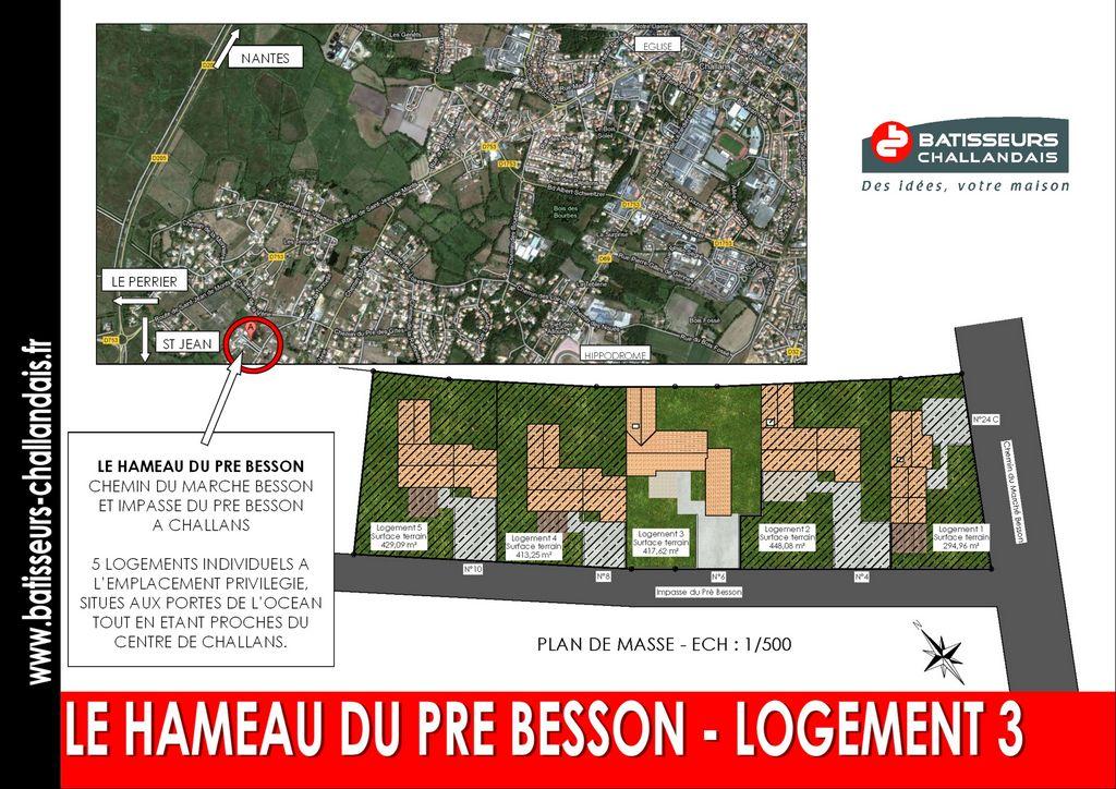 logt3-leprebesson-dia-03