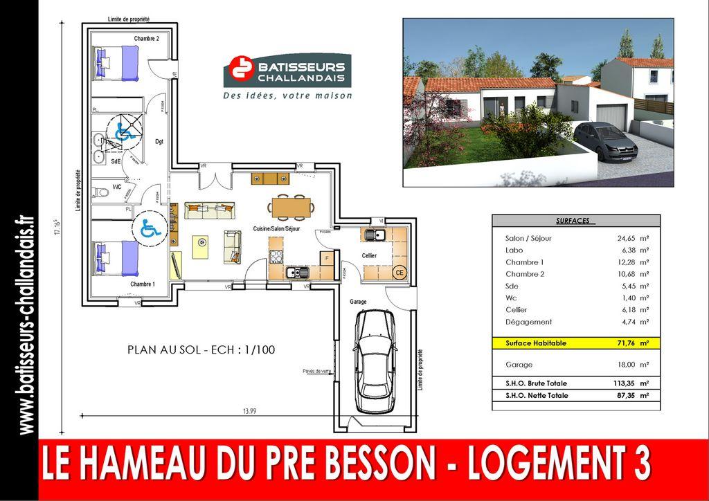 logt3-leprebesson-dia-04