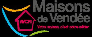 Logo Maisons de Vendée