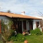 rénovation maison toit