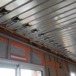 Le point sur le plafond chauffant