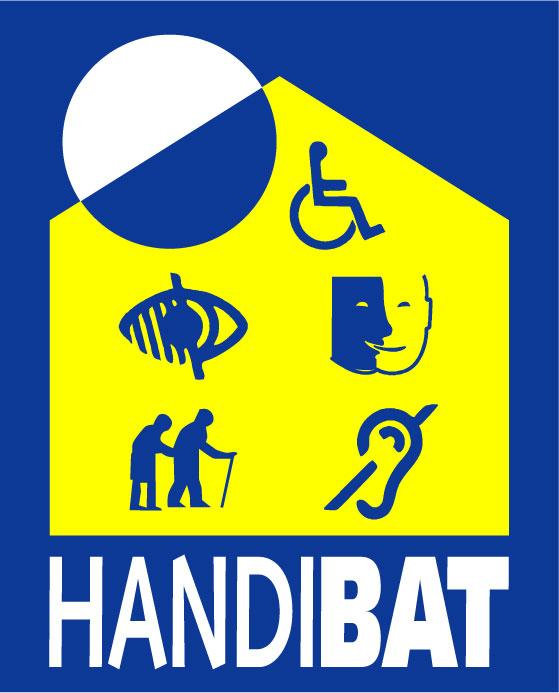 handibat-rénovation-normes handicapés-challans