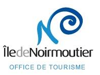 noirmoutier-batisseurs-challandais-construction-rénovation