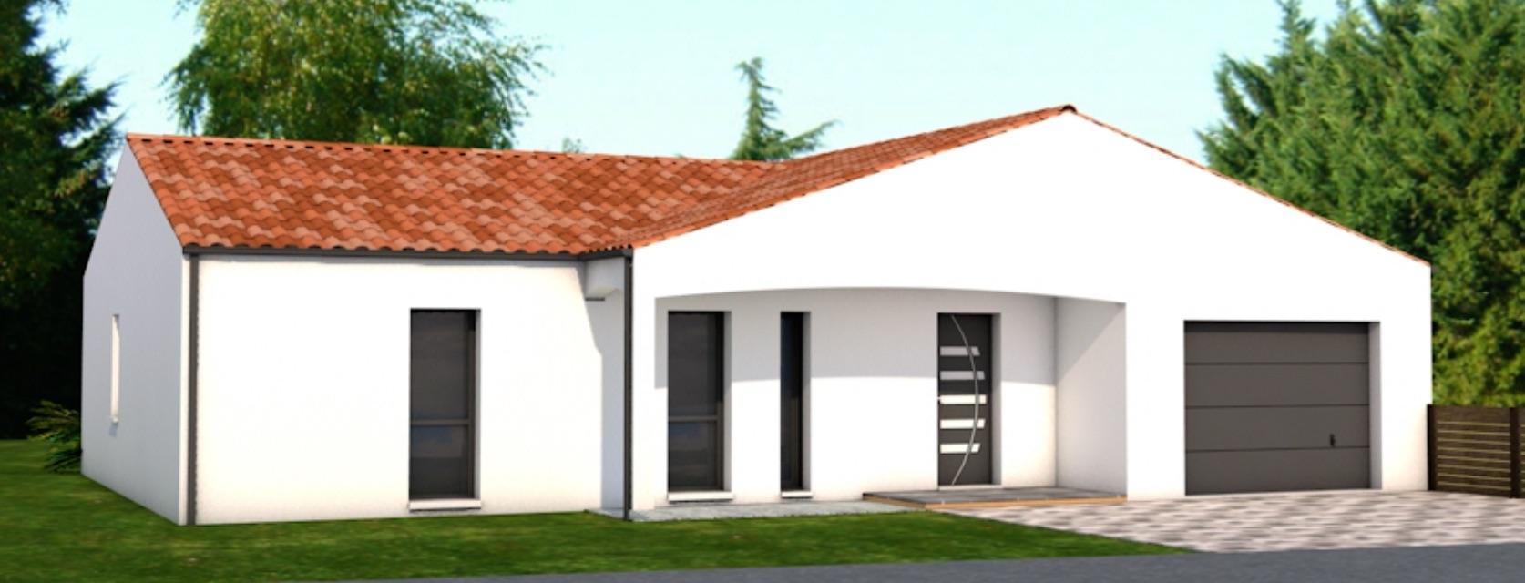 concevoir sa maison avec les b tisseurs challandais. Black Bedroom Furniture Sets. Home Design Ideas