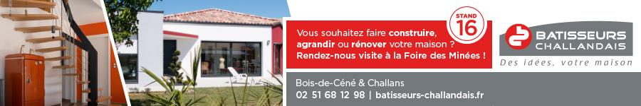 foire-minées-2017-construction-maison-extension