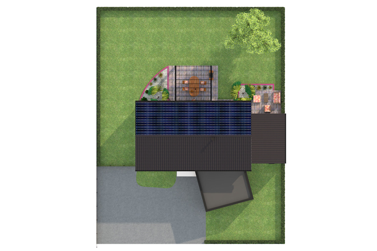 Faire construire une maison Bepos en Loire-Atlantique