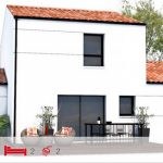 construction-etage-plan-primo-accedant-543