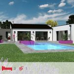 construire-maison-piscine-standing-vendee