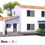 etage-maison-construire-plan-vendee