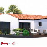 faire-construire-maison-terrasse-vendee