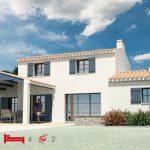maison-archi-construire-vendee-loireatlantique