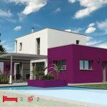 maison-architecte-vendee-loire-atlantique