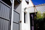 maison-charme-construire-vendee-noirmoutier