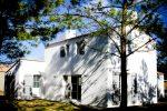 maison-dans-les-dunes-notre-dame-de-monts00001