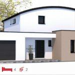 maison-design-vendee-loire-atlantique-2