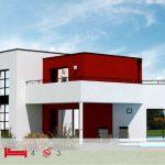 maison-etage-architecte-vendee-loireatlantique