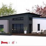 maison-moderne-vendee-loireatlantique-construire