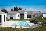maison-piscine-challans-plain-pied