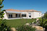 maisons-classique-challans03