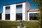 maisons-etage-soullans04