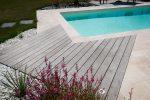maisons-piscine-challans-003