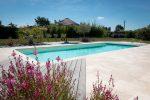 maisons-piscine-challans-005