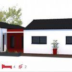 moderne-maison-construire-vendee-plan