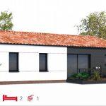 primo-accedant-vendee-loireatlantique-maison