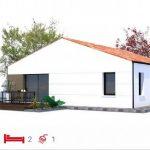projet-maison-moderne-vendee-loireatlantique-2