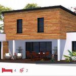 vendee-loire-atlantique-etage-maison