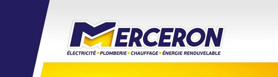 Merceron (plomberie, électricité)partenaire des Bâtisseurs Challandais depuis plus de 30 ans