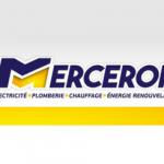 Sarl Merceron, notre partenaire depuis 50 ans !