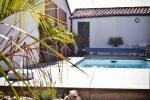 maison-piscine-challans-01