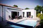 maison-piscine-challans-03
