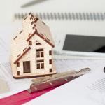 Acheter un terrain constructible | Les étapes