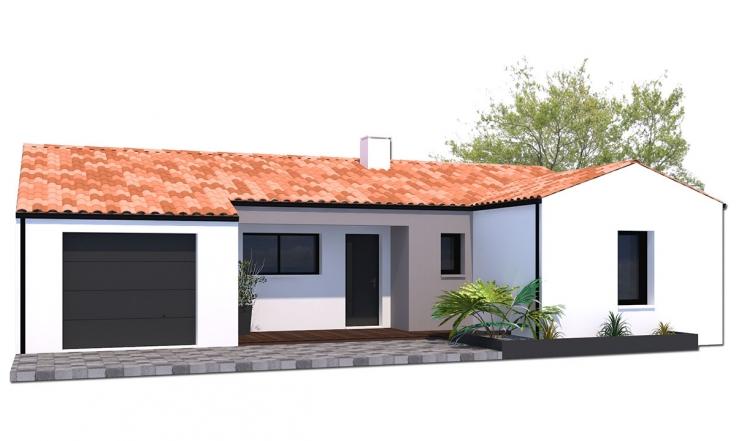 Anse Lapin - Bâtisseurs Challandais : constructeur de maison ...
